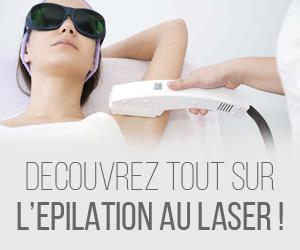 agapan : le meilleur choix d'épilateurs laser